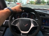 Test Corvette C7 Stingray (3)