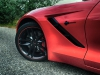 Test Corvette C7 Stingray (8)