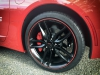 Test Corvette C7 Stingray (9)
