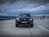 Dacia Duster 4x4 dCi 110 (1)