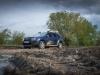 Dacia Duster 4x4 dCi 110 (11)