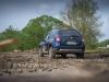 Dacia Duster 4x4 dCi 110 (13)
