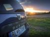 Dacia Duster 4x4 dCi 110 (15)