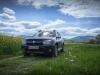 Dacia Duster 4x4 dCi 110 (17)