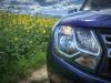 Dacia Duster 4x4 dCi 110 (18)