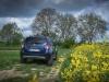 Dacia Duster 4x4 dCi 110 (19)