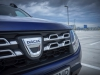 Dacia Duster 4x4 dCi 110 (2)
