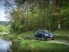 Dacia Duster 4x4 dCi 110 (20)