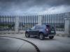 Dacia Duster 4x4 dCi 110 (6)