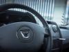 Dacia Duster 4x4 dCi 110 (7)