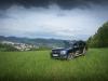 Dacia Duster 4x4 dCi 110 (8)