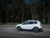 Dacia Duster Blackshadow (1)