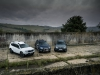 Dacia Duster Blackshadow (10)