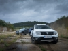 Dacia Duster Blackshadow (11)