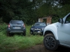 Dacia Duster Blackshadow (12)