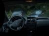 Dacia Duster Blackshadow (13)