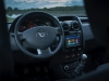 Dacia Duster Blackshadow (16)