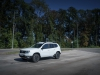 Dacia Duster Blackshadow (2)