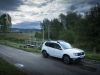 Dacia Duster Blackshadow (22)