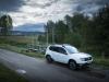 Dacia Duster Blackshadow (22)