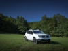 Dacia Duster Blackshadow (3)