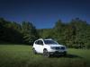 Dacia Duster Blackshadow (3)