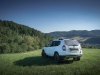 Dacia Duster Blackshadow (4)