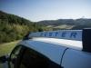 Dacia Duster Blackshadow (5)