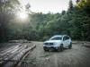 Dacia Duster Blackshadow (7)