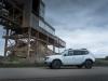 Dacia Duster Blackshadow (8)