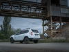 Dacia Duster Blackshadow (9)