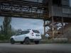 Dacia Duster Blackshadow (9)