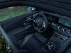Mercedes-Benz E400 kupé (16)