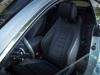 Mercedes-Benz E400 kupé (19)