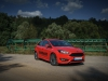 Ford Focus ST-line (12)
