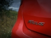 Ford Focus ST-line (16)