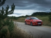 Ford Focus ST-line (17)