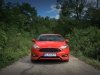 Ford Focus ST-line (5)