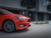 Ford Focus ST-line (7)