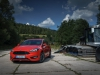 Ford Focus ST-line (9)