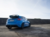 Ford Focus RS (12)
