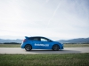 Ford Focus RS (13)