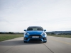 Ford Focus RS (14)