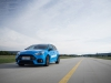 Ford Focus RS (15)