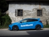Ford Focus RS (17)