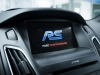 Ford Focus RS (21)