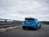 Ford Focus RS (23)