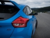Ford Focus RS (24)
