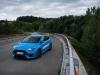 Ford Focus RS (25)