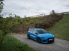 Ford Focus RS (27)